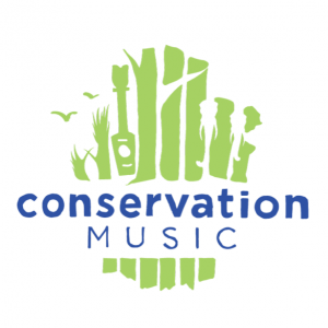 Conservation Music